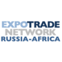 RUSSIA-AFRICA EXPO TRADE NETWORK